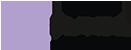 Flaxco Logo